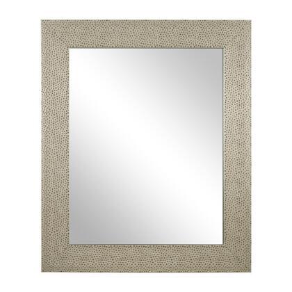 Yosemite Tibalt 437003 Mirror, Main Image