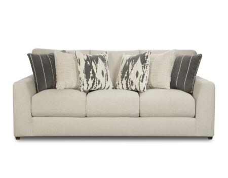Lane Furniture Schafer Collection 9918