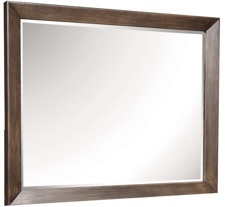 Samuel Lawrence Hops S154030 Mirror Brown, Main Image