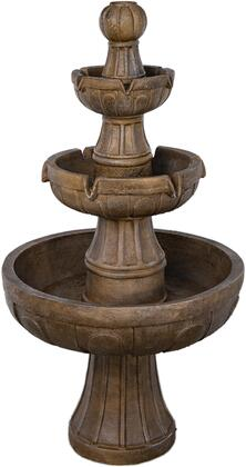Bond Manufacturing Y97016 Water Fountain, Main View