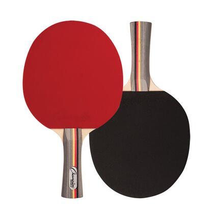 Champion Sports  PN10 Table Tennis Racket , PN10 l