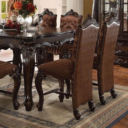 Acme Furniture 61155