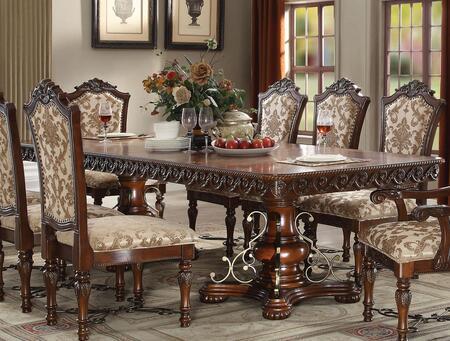 Acme Furniture 60140