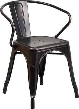 Flash Furniture CH31270BQGG