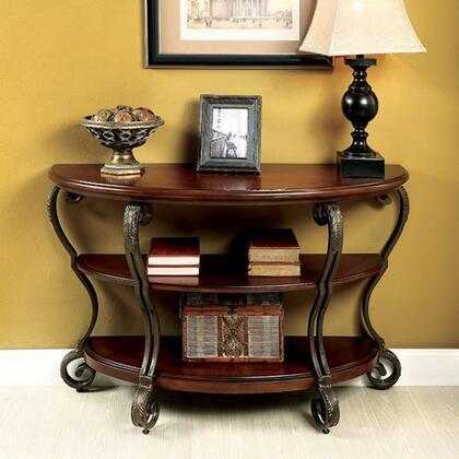 Furniture Of America Cm4326s