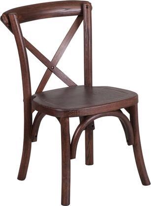 Flash Furniture XU X MAH KID GG