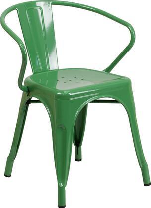 Flash Furniture CH31270GNGG