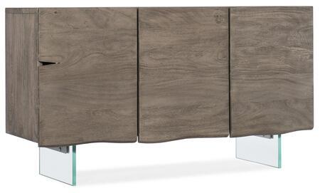 Hooker Furniture 5738-85 57388500195 Credenza, Silo Image