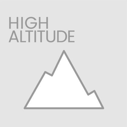 Ilve  ILVEHA Elevation Option , High Altitude