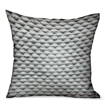Plutus Brands Victorian Charm PBRAO1182020DP Pillow, PBRAO118