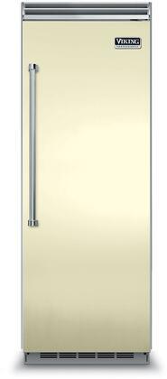 Viking 5 Series VCRB5303RVC Column Refrigerator Bisque, VCRB5303RVC All Refrigerator