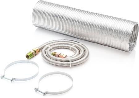 Superior Brands  5304517896 Dryer Cord , Main Image