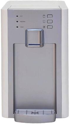International H2O H2OPRO Water Dispenser Multi-Colored, 1