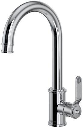 Rohl Armstrong U4513HTAPC2 Faucet, u4513htapc2 51622  79367.1579483419 rj