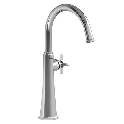 Riobel Momenti MMRDL01C Faucet, MMRDL01+C