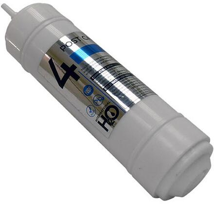International H2O FUBC Water Dispenser Accessory, FUBC U-Type Post Block Carbon Filter