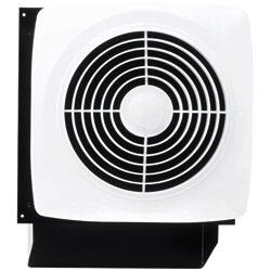 Broan 509S Exhaust Fan, 1