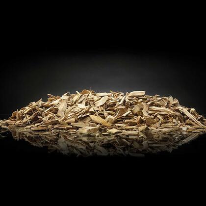 Napoleon Hickory Wood Chips 2lbs