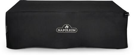 Napoleon 61856 Fire Pit Accessory, 61856 Cover