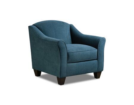 181020-2023-CH-PL Zack Accent Chair Popstitch