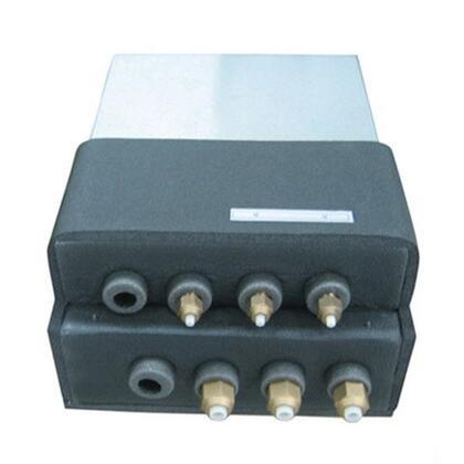 LG  PMBD3630 Air Conditioner Hardware , 1