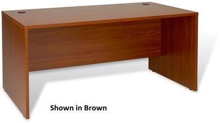 Unique Furniture 17132WH