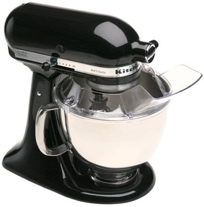 Kitchen Aid KSM150PSOB