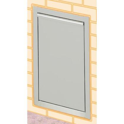 Broilmaster BBA Access Door, Main Image