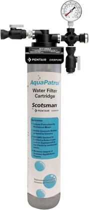 Scotsman AP1P Commercial Ice Machine Accessory, AP1P Water Filtration System