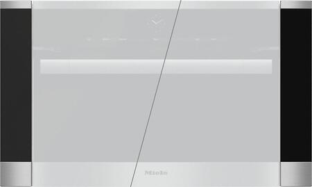 Miele EBA6808 Trim Kit, Main Image