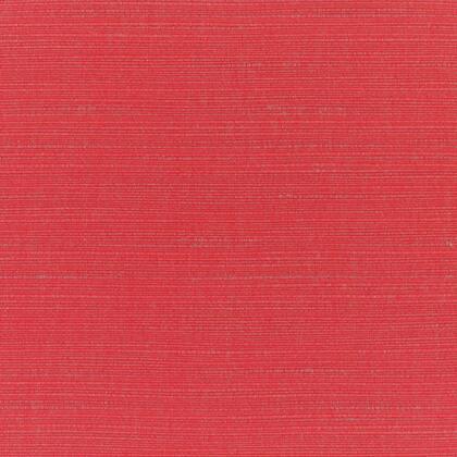 Anderson  CUSHCHD7218051 Chair Accessory Red, 1