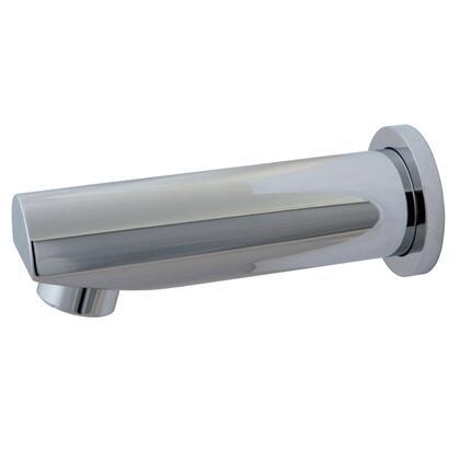 Kingston Brass Concord K8187A1 Tub Accessory Chrome, Main Image