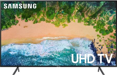 Samsung UN50NU7100FXZA