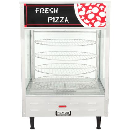Nemco  6452 Commercial Countertop Food Warmer , 609978