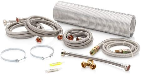 Superior Brands 5304517900 Washer and Dryer Install Kits, 1