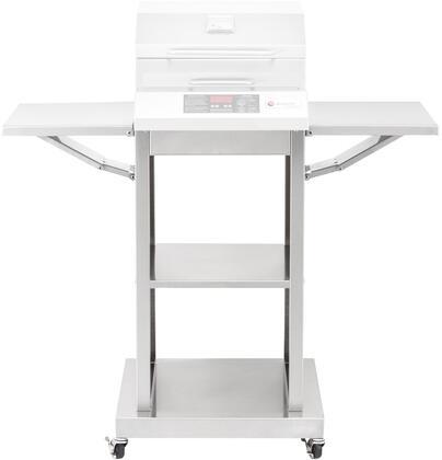 Electri Chef 4400EC115DLX