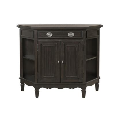 HomeFare P050253 Chest of Drawer Brown, hyuwbmdtgkvdtswgkbq8