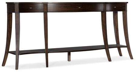 Hooker Furniture 500-50 5005097989 Console, Silo Image