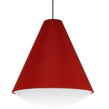 Dainolite EMLED17PRD Ceiling Light, DL eaa81b17ec124826fcba9786ee8a