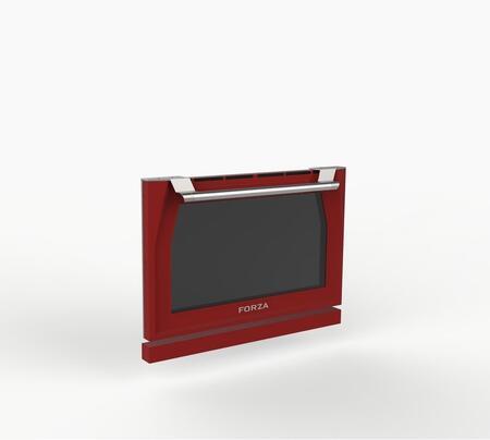 Forza  FA36DKR3001 Color Option , Color Option Only (Range Sold Separately)