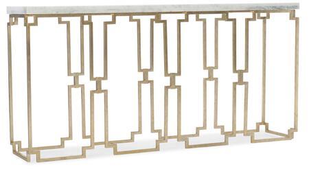 Hooker Furniture 1687-80 16878015100 Console, Silo Image