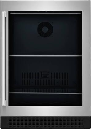Electrolux  EI24BC15VS Beverage Center Stainless Steel, Main Image