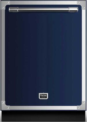 """TVDDP24DB 24"""" Tuscany Series Dishwasher Door Panel Kit in Dark"""