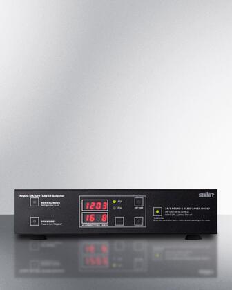 Summit HBOX168 Refrigerator Accessories, Main Image