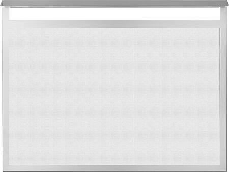 Napoleon GSS36SCN Fireplace Screen, GSS36SCN Screen Kit