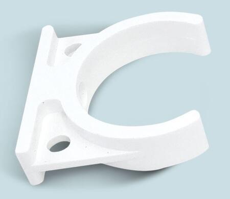 International H2O FC0001S Appliance Accessories, FC0001S Single Filter Bracket Clip