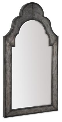 Hooker Furniture Melange 6385045995 Mirror, Silo Image