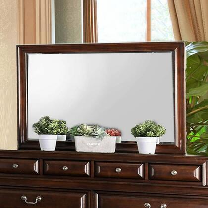 Furniture of America Brandt CM7302XM Mirror, 1