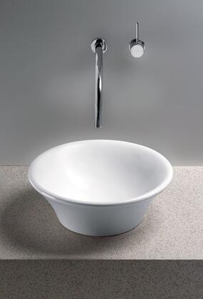 Toto LT524G12 Sink Bisque, Image 1