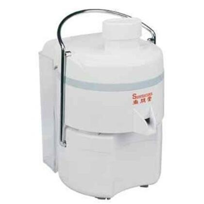 CL-010 Multi-Function Miller and Juice